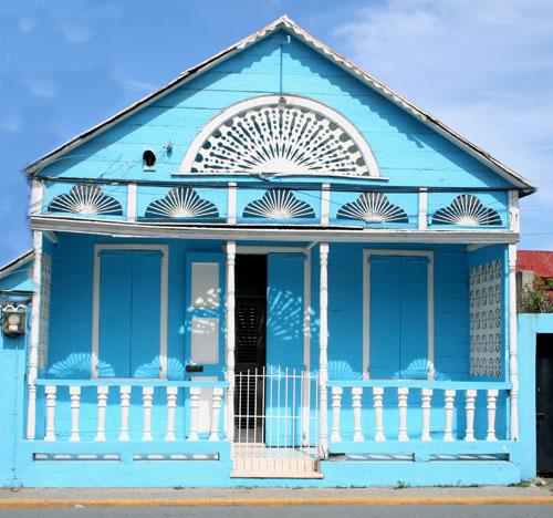 Casas victorianas patrimonio desaparece en puerto plata puerto plata digital - Apartamentos puerto plata puerto rico ...