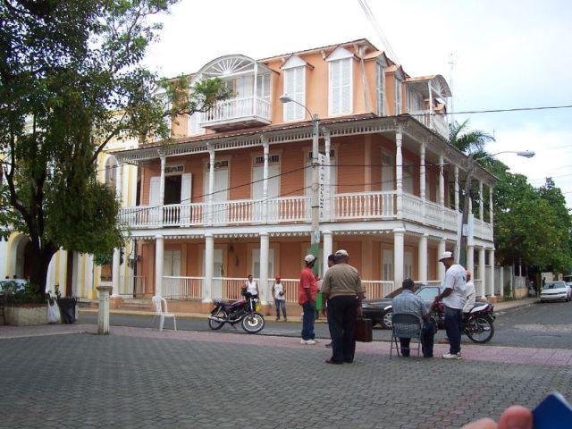 Actividades no cesan casa de cultura en puerto plata - Apartamentos puerto plata ...