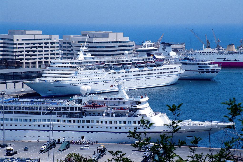 Un lugar equivocado para el muelle puerto plata digital - Office de tourisme espagne ...