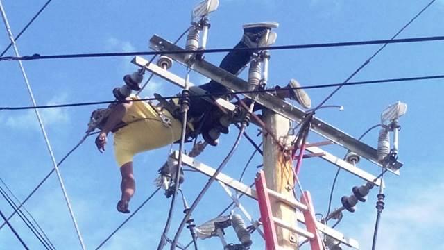 Marzo 2015 mao al d a e informativo for Trabajo de electricista en malaga