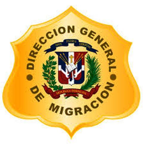 Migraci n establece oficina temporal en el municipio for Direccion de la oficina