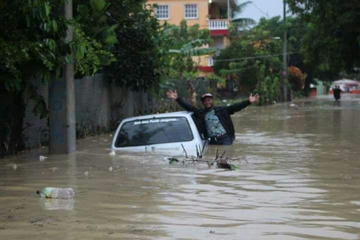 inundacionmara