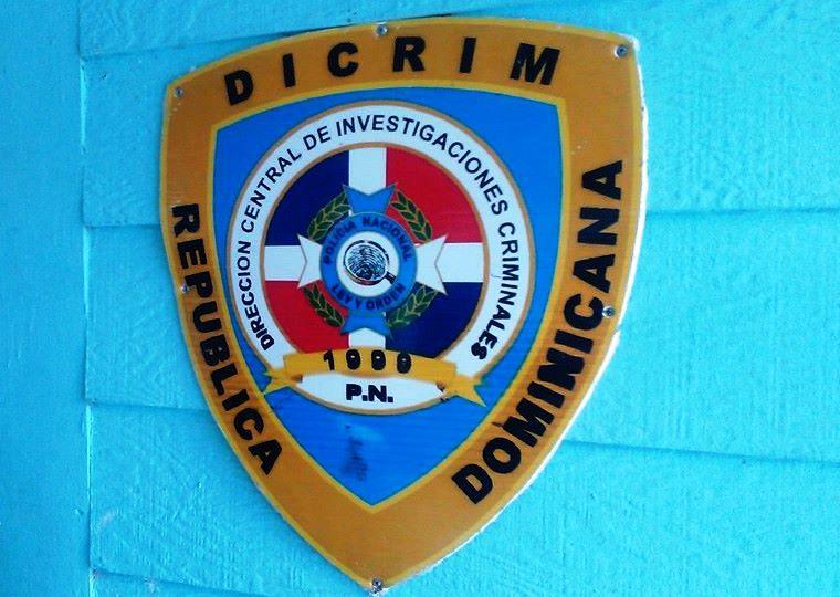 Resultado de imagen para Agentes del dicrim